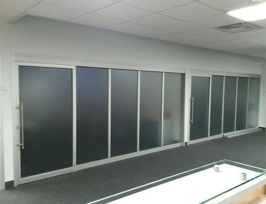 window frosted toronto company.jpg