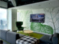 wall decal for office toronto_edited.jpg