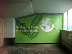 Wall_Mural_printing_Canada
