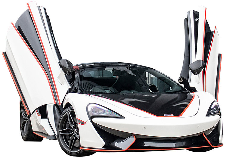 car-wrap_toronto.jpg