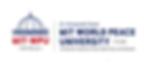 mit wpu logo.png