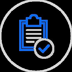 Tabillo-Enterprise-Web Forms