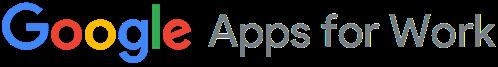 Integration - Google Apps for Work