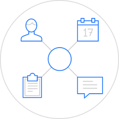 Tabillo-Enterprise-Productivity-Apps