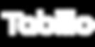 Tabillo_Logo_White