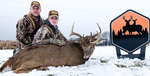 Peyton's Deer (1).jpg