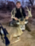 Paul's Whitetail.jpg
