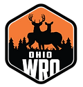 OhioWRO2020.png