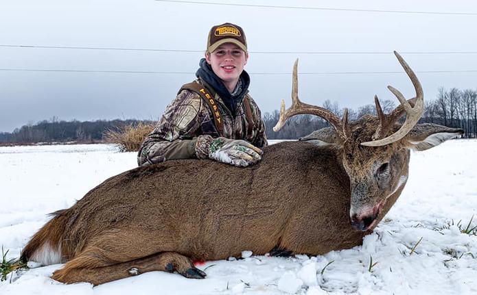 Peyton's Deer.jpg