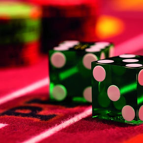 Casino Dice.jpg