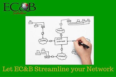 600x400 Network Design.jpg