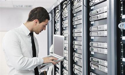 Network Assessment.jpg