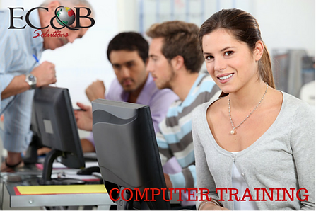 600x400 Computer Training.png