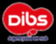 logo dibs.png