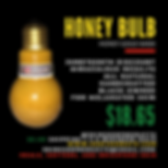 Honey Bulb 1865.png
