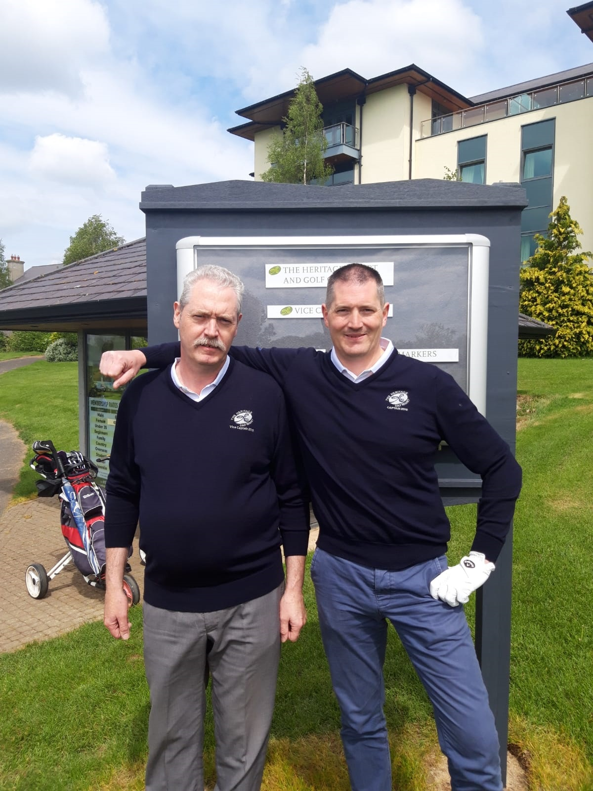 Ger Butler's Vice Captains Prize (1) 120