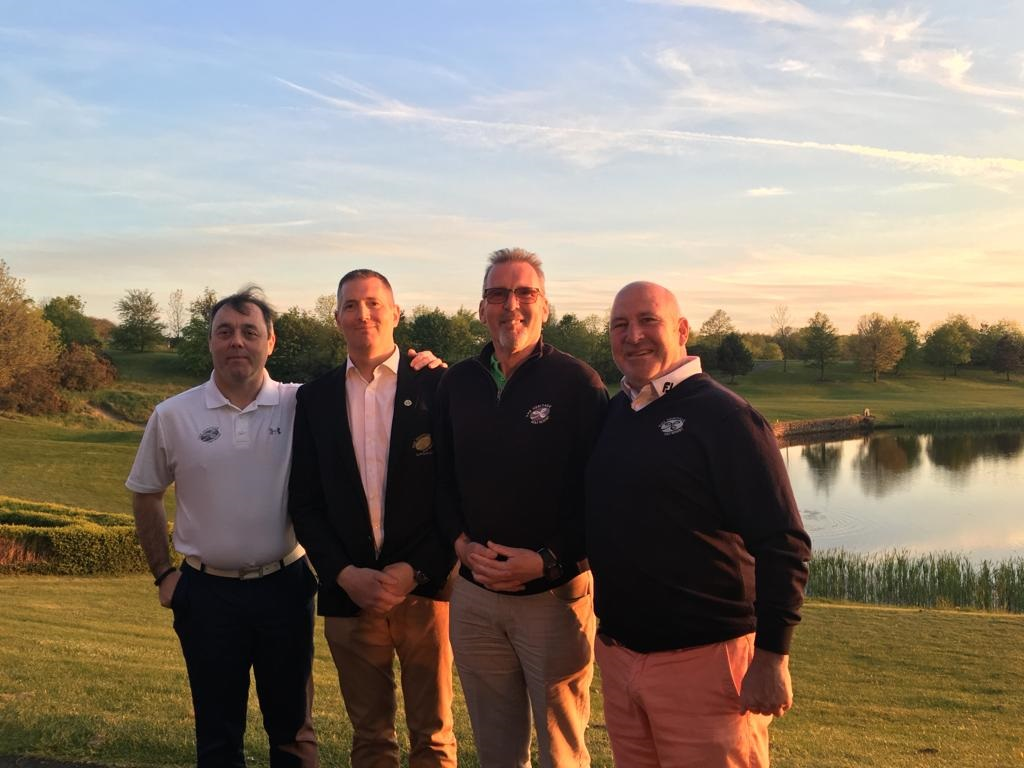 Ger Butler's Vice Captains Prize (2) 120