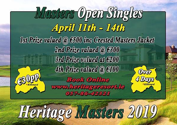 Masters.jpg 2.jpg