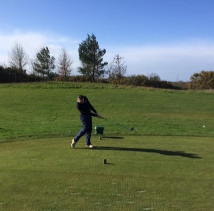 Captains Drive In 2019 (2) 100319