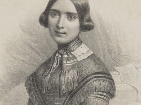 MARIE PLEYEL (1811-1875)