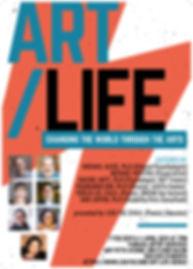 ART_LIFE Poster-1.jpg