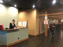 Shogun Gallery 2