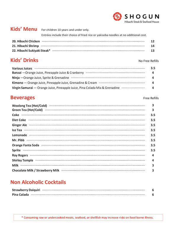 Shogun Menu 120619_p005.png