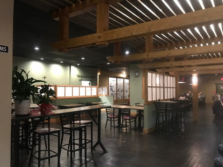 Shogun Gallery 19