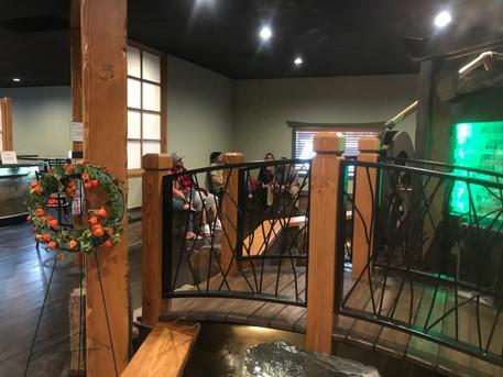 Shogun Gallery 6