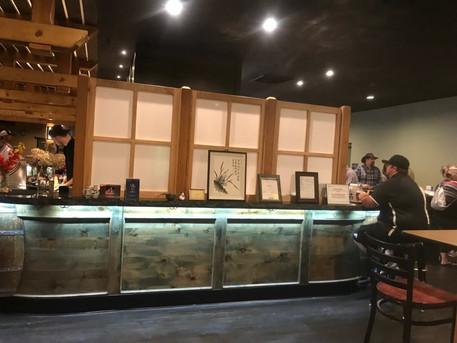 Shogun Gallery 14