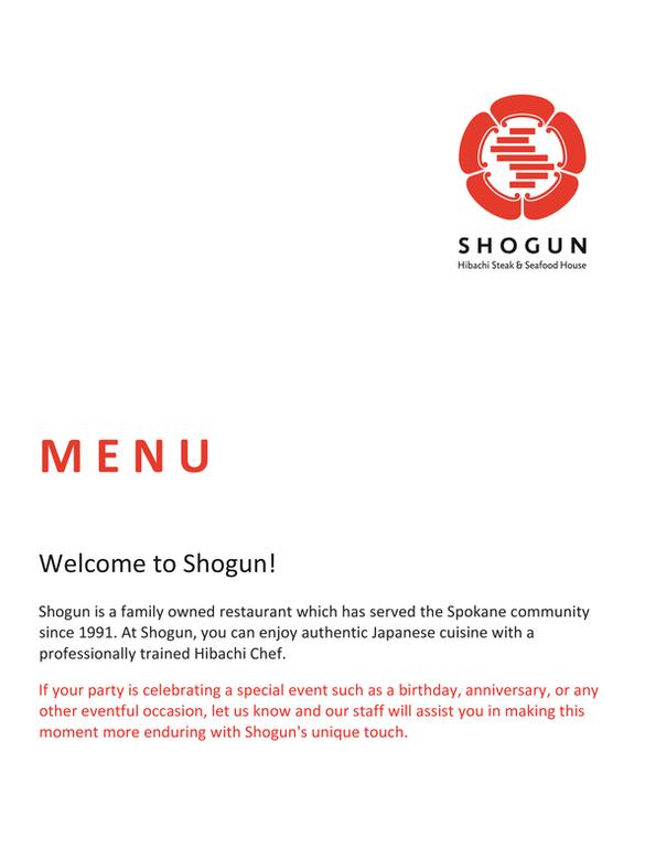 Shogun Menu 120619_p001.png
