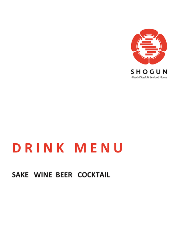 Shogun Menu 120619_p006.png