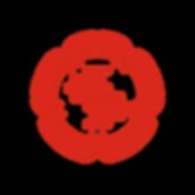 Shogun_RI_SymbolMark_SR_RGB.png