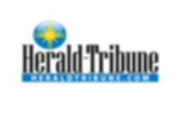 Herald Tribune.jpg