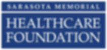 smhf_logo.jpg