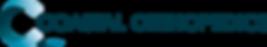 Coastal_2018_logo.x20353.png