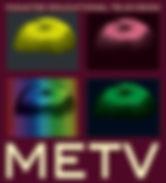 METV.jpg