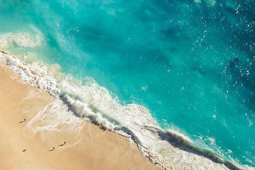Key West Retreat Deposit