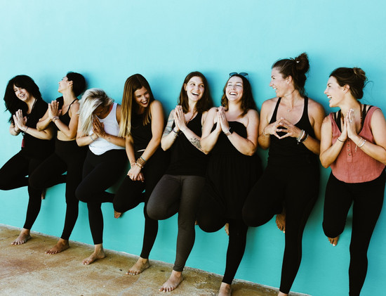 yoga-portriats-vaniaelisephotography--49