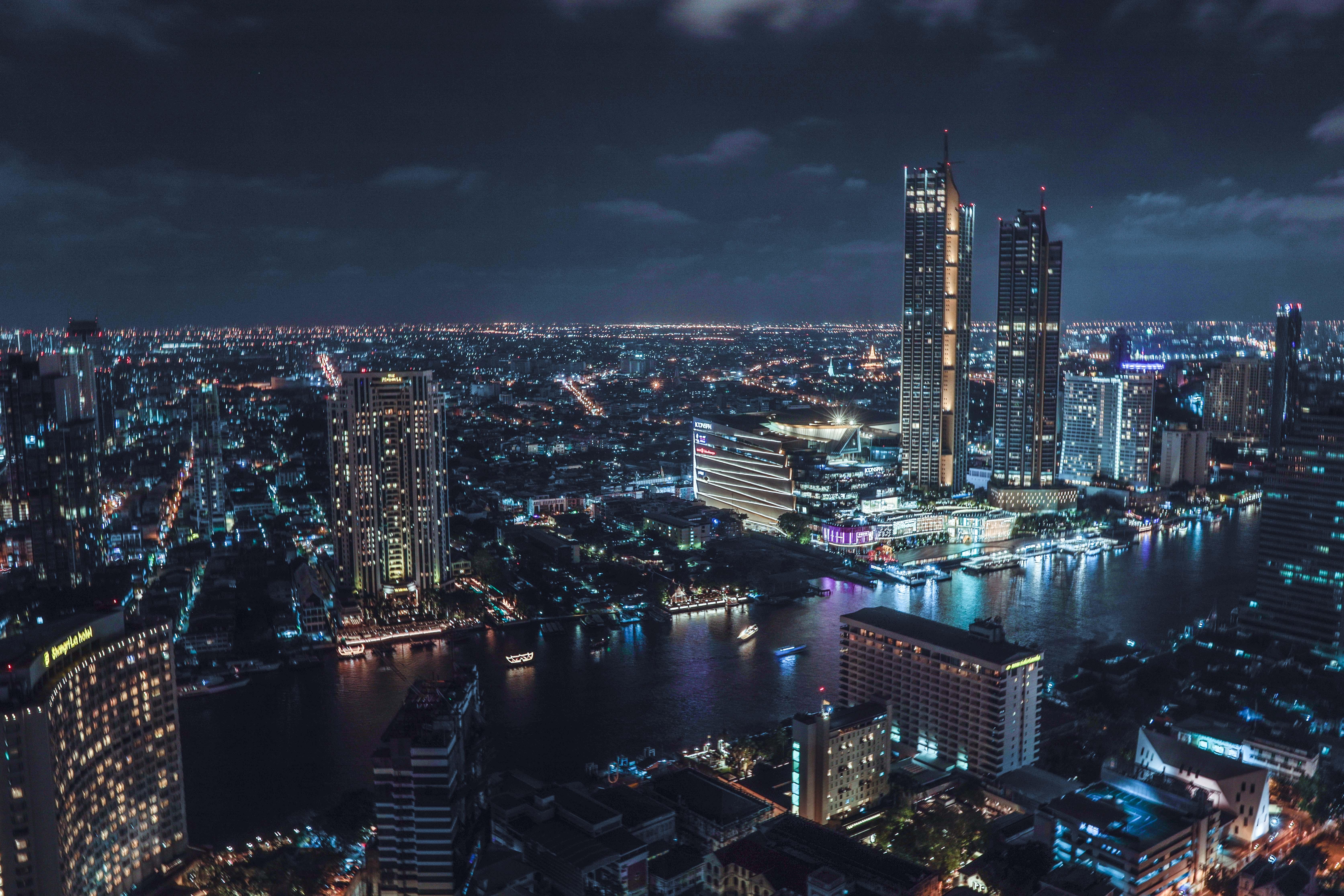 Thailand 2019-1009