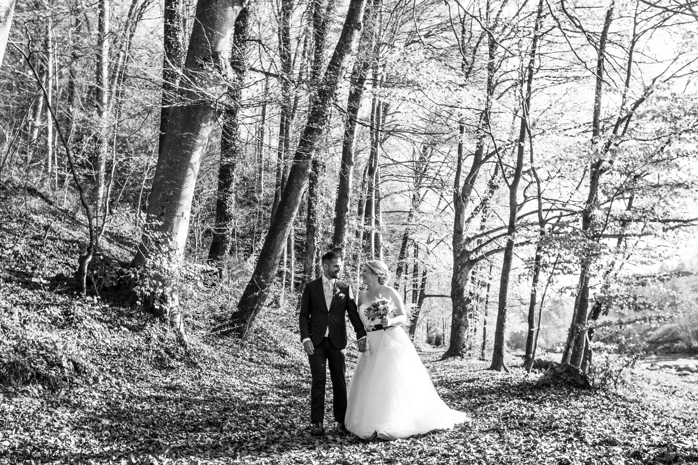 Hochzeit by Vera Ley.com