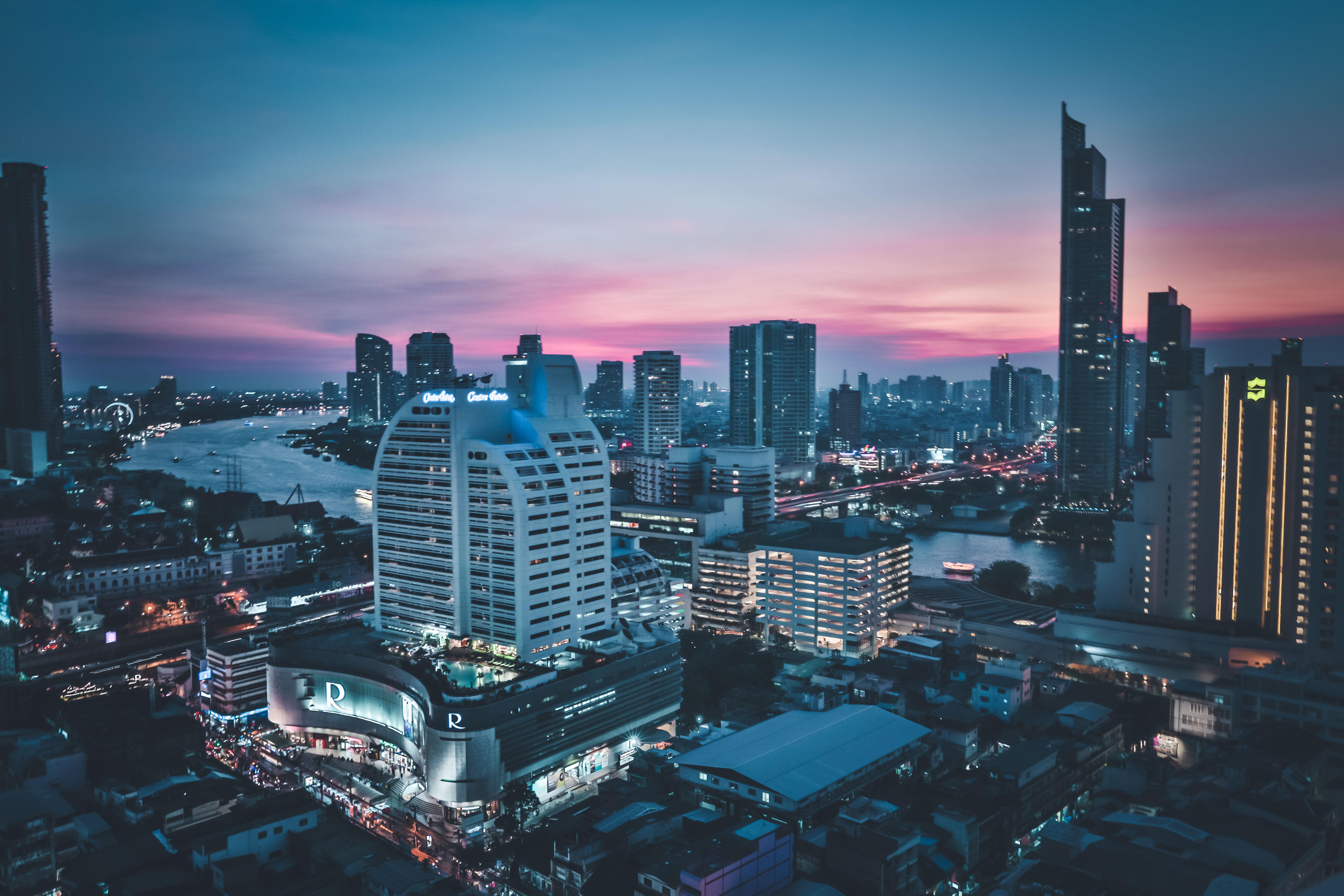 Thailand 2019-0969