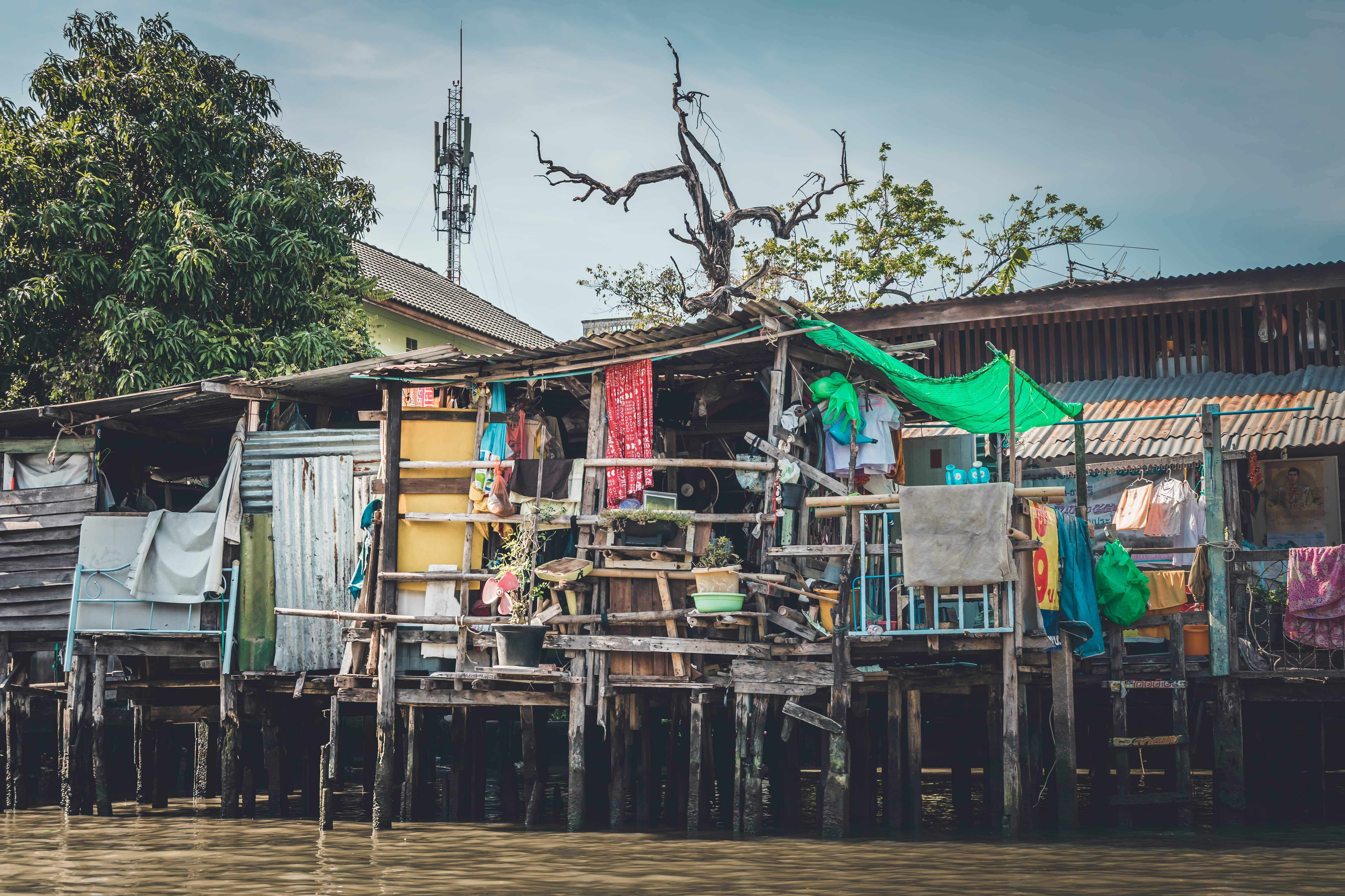 Thailand 2019-1097