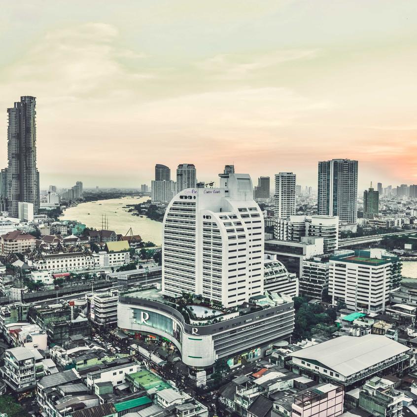 Thailand 2019-0945