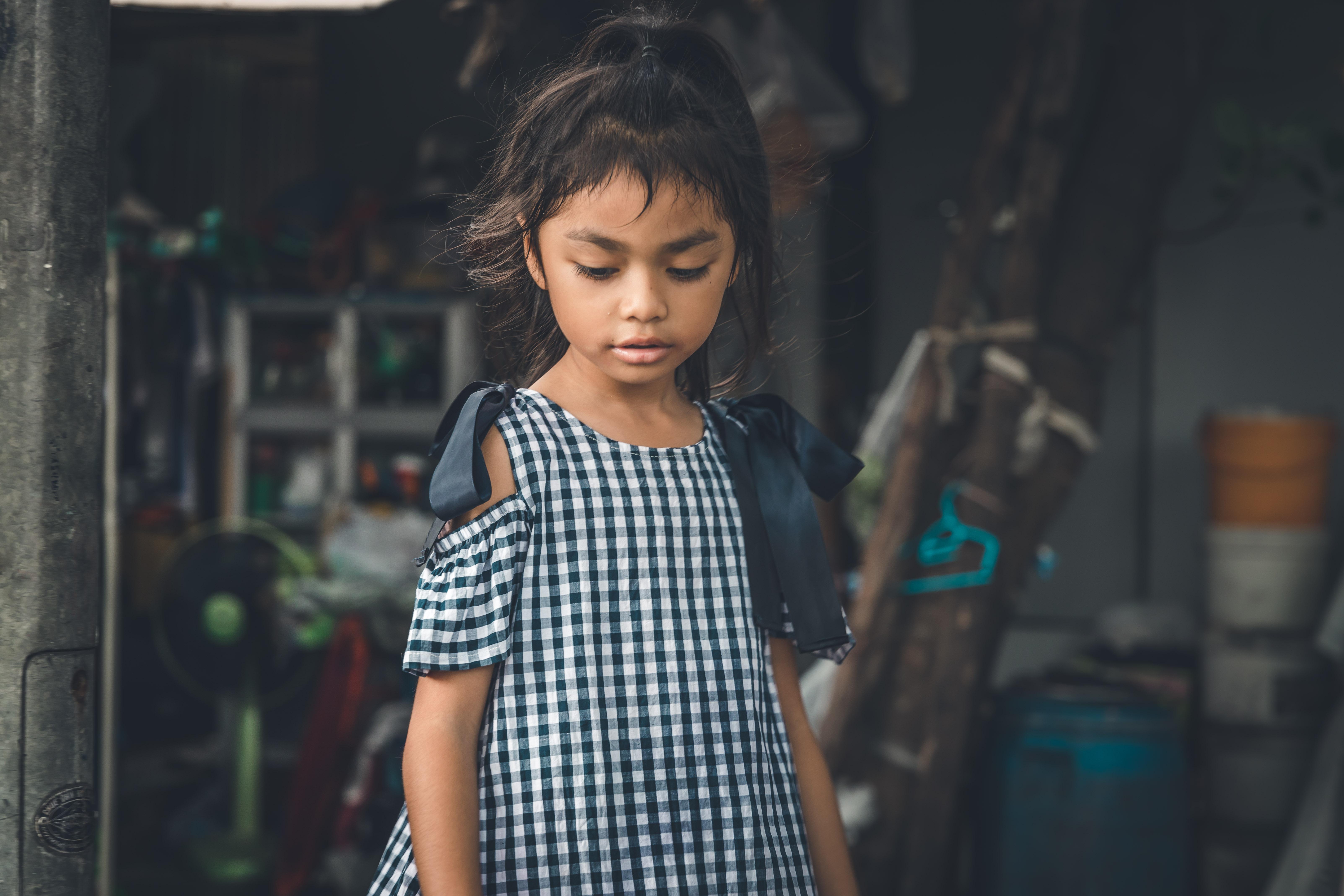 Thailand 2019-1441
