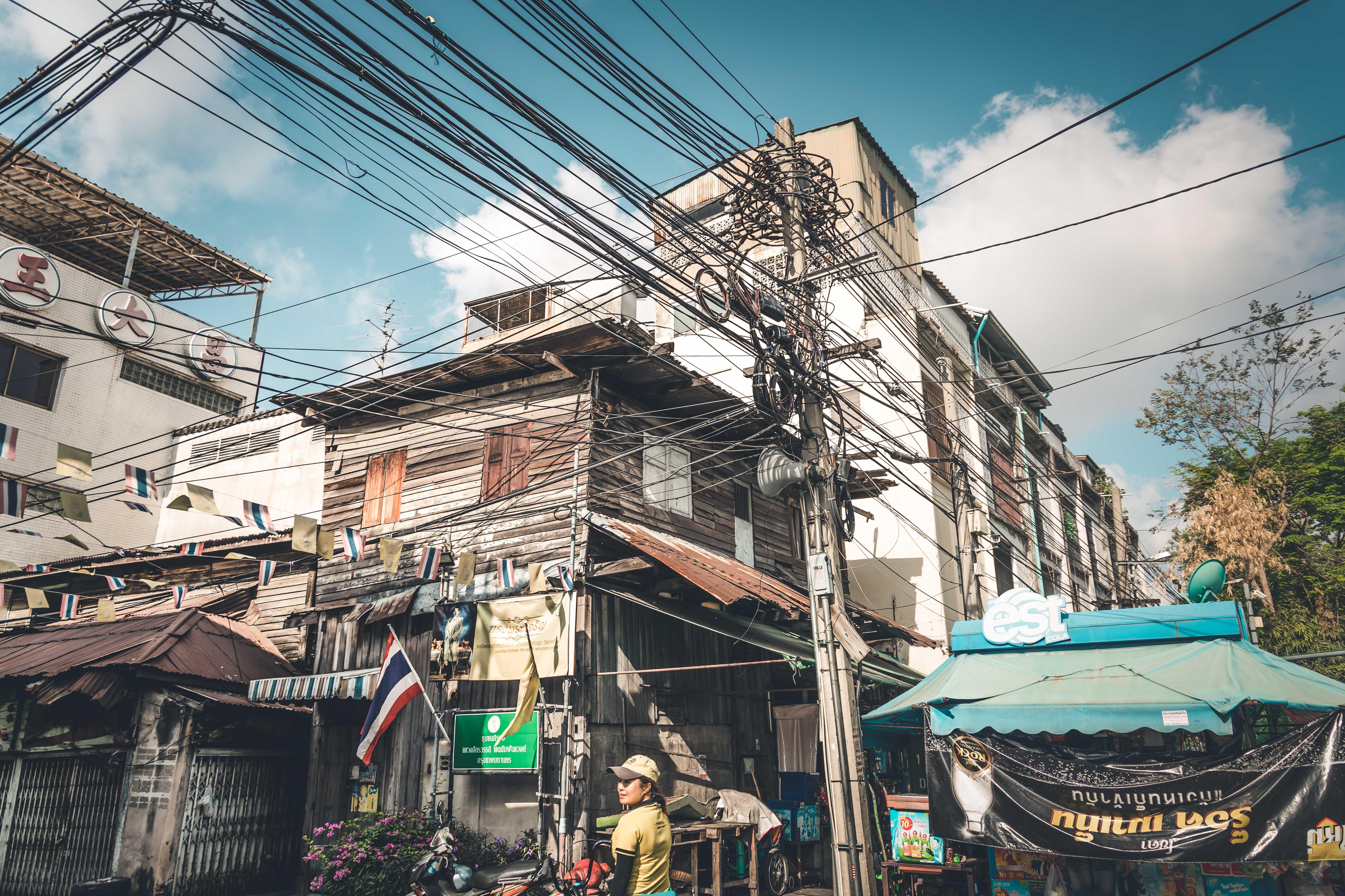 Thailand 2019-1365