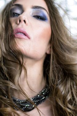 Close up by Vera Ley