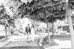 Hochzeit Myriam & Flo Brack 29.6.18-2298