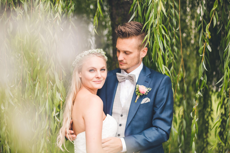 Hochzeit A & M Gren-159