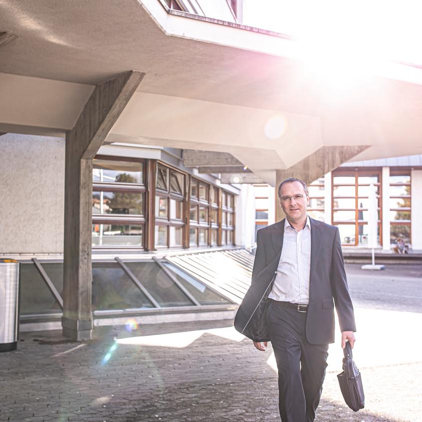 BerufsLab St. Gallen